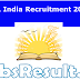 BEL India Recruitment 2015 Probationary Engineer 394 Post