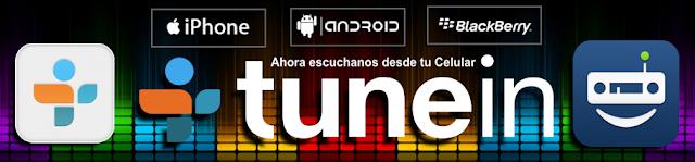 Búscanos como: Radio Gigantes Live