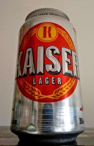 [Imagem: Kaiser%2BLager%2Bfrente.jpg]