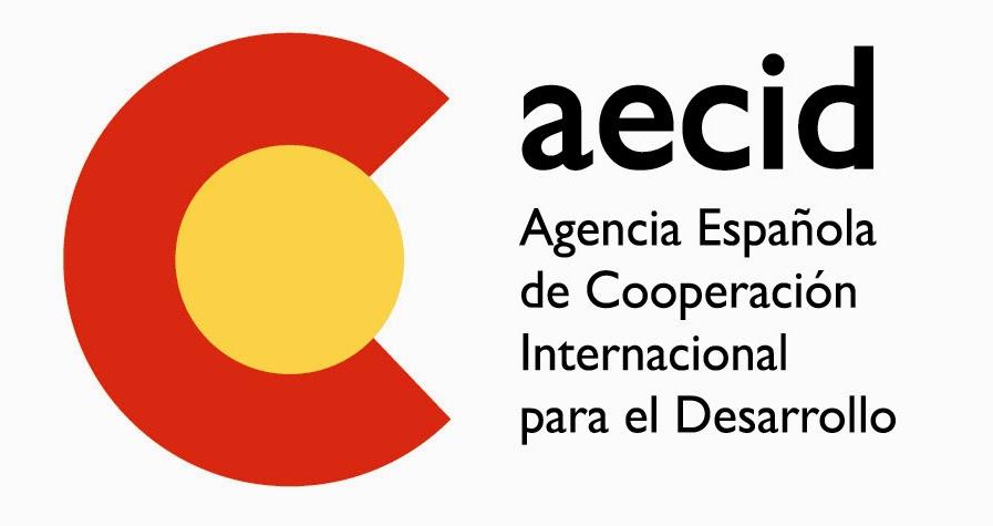 lectorados de español MAEC-AECID, Literaturas Hispánicas UAM