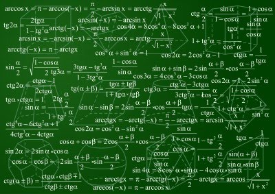 most difficult math problem A math problem posed to 14-year-olds in singapore is creating a wave of confusion for those trying to solve it online.