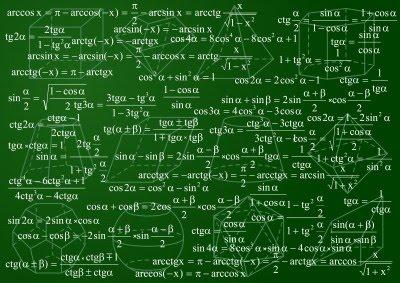 Most complicated math problem