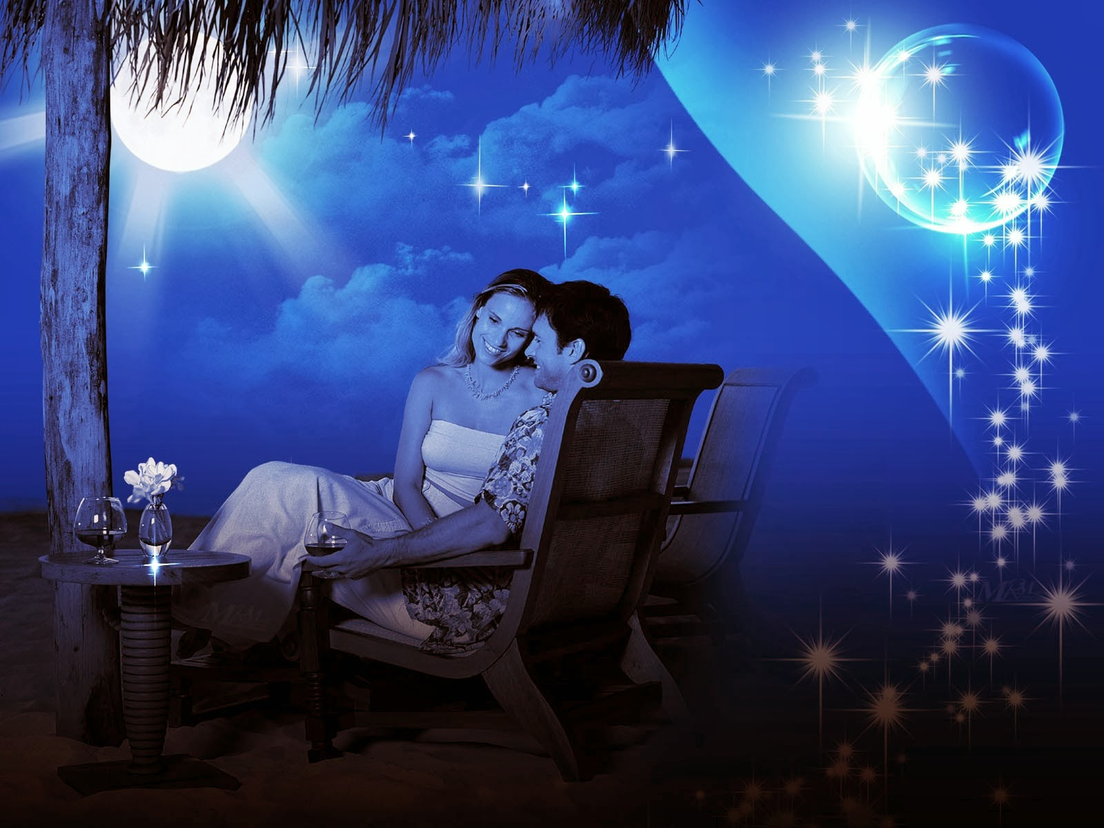 Lovers-Dinner-at-moonlight-images.jpg
