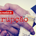 5 maiores casos de corrupção do mundo (adivinha quem tá na lista?)
