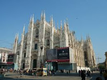 CLICK HERE UNDER  COMUNE DI MILANO