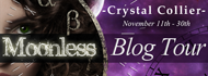 Moonless Blog Tour