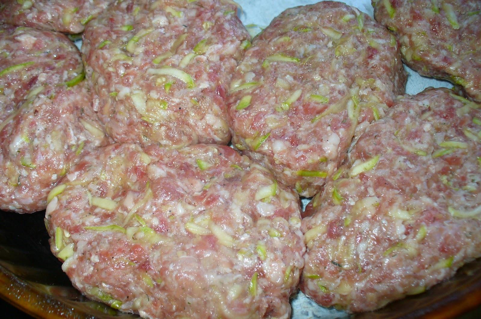 Фаршированные шампиньоны на сковороде рецепт пошагово