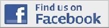 IRAS on Facebook