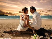 images des couples amoureux 2