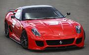 Ferrari red car wallpaper. Monday, July 23, 2012 Labels: cars, wallpaper