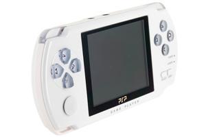 Cool Cheap Gadgets