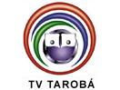 TV Taroba