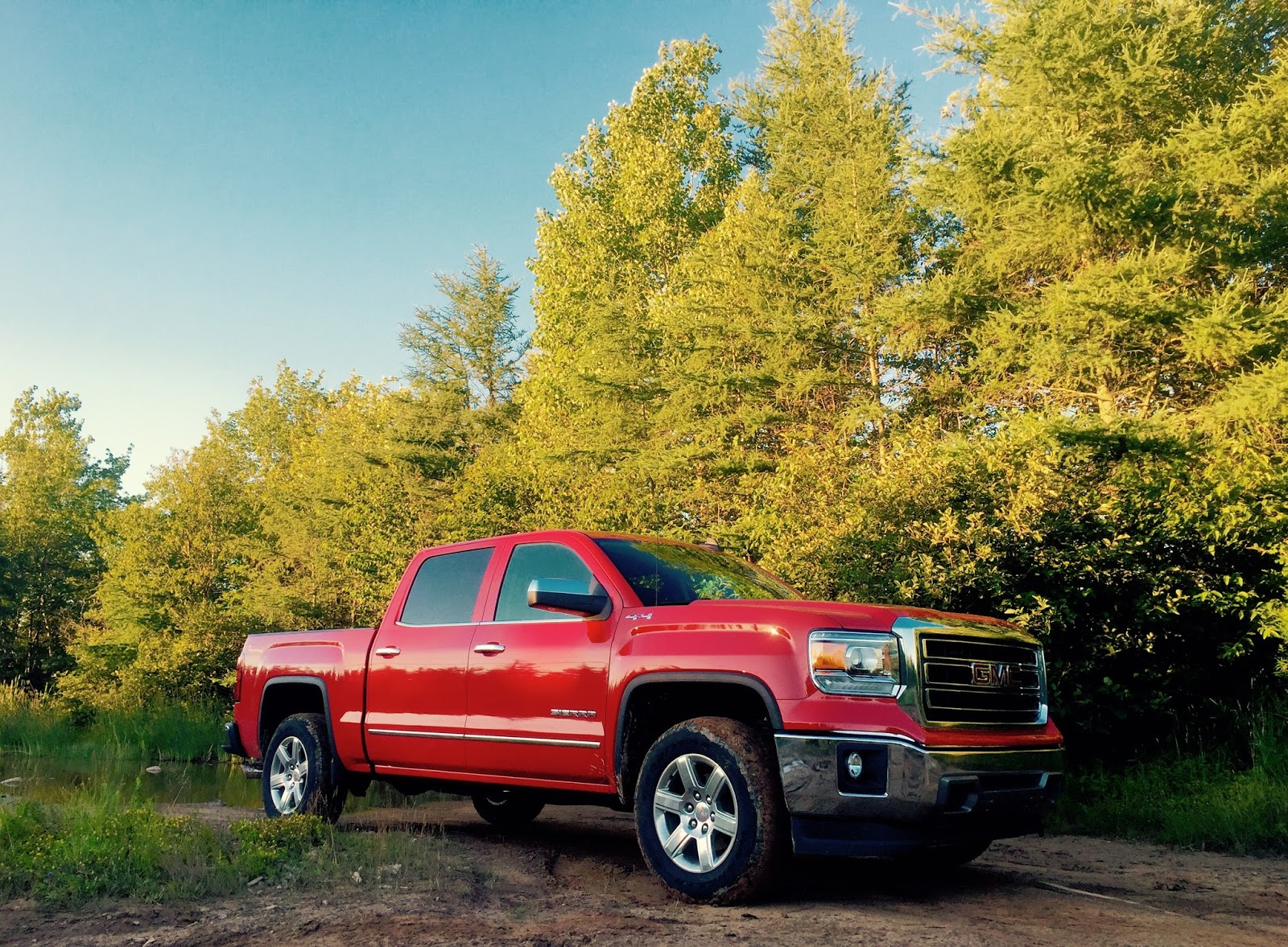 2015 gmc 2500hd towing capacity autos post. Black Bedroom Furniture Sets. Home Design Ideas