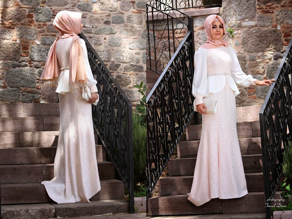 hijab-moderne-chic