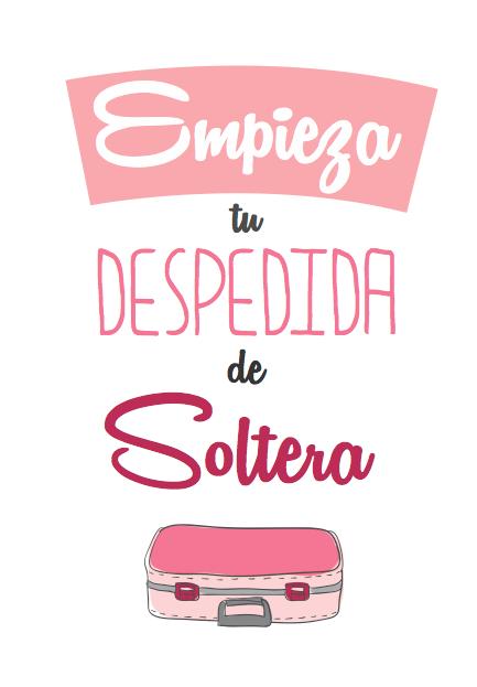 http://migrandespedidadesoltera.blogspot.com.es/2014/04/empieza-tu-despedida-de-soltera.html