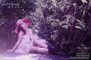 sl model Natasha sudu gala