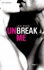 http://lachroniquedespassions.blogspot.fr/2014/02/new-hope-tome-1-unbreak-me-de-lexi-ryan.html
