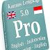 Kamus Lengkap Pro 5.0 Full Activation