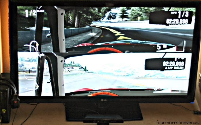 forza racing xbox #shop