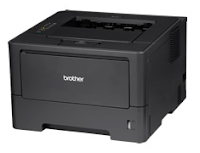 Brother HL-5450DN Drivers update