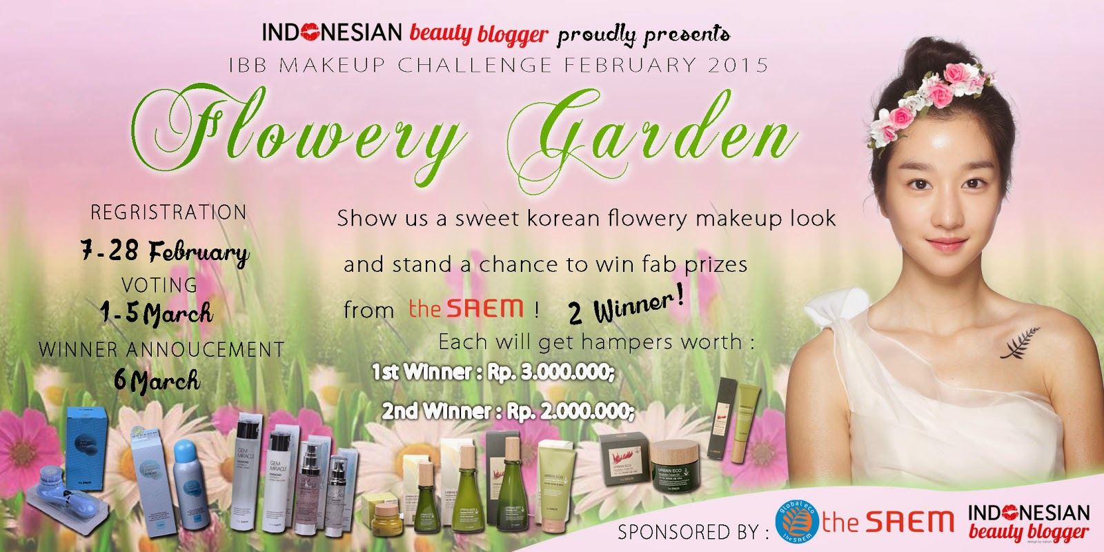 http://indonesianbeautyblogger.com