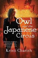 https://www.goodreads.com/book/show/23213197-owl-and-the-japanese-circus?ac=1&from_search=1