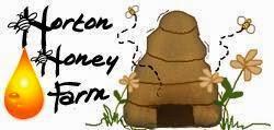 HortonsFarm.com