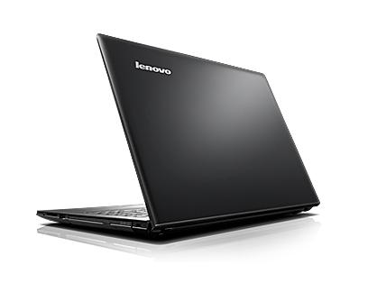 Peluncuran Seri Laptop Tahun 2014