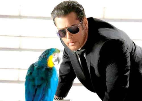 Salman Khan Will Host Bigg Boss Season 7