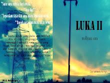 LUKA II