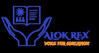 Alok Rex - Voice For Education!