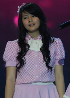 Download Koleksi Foto Sonya JKT48
