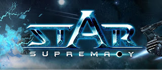 Star_Supremacy