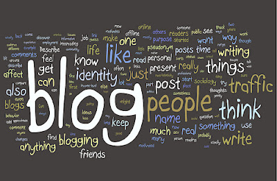 Blogs negocios rentables