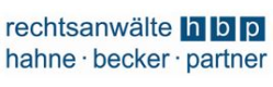 http://www.hahne-becker-partner.de/