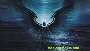 Misteri Pasukan Malaikat Allah di Gaza, Subhanallah