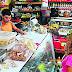 Por la inflación, cambian los hábitos de consumo y ganan terreno los comercios de barrio