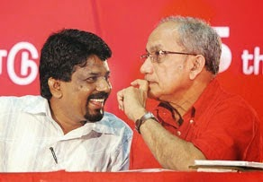 Gossip-Lanka-Sinhala-News-While-at-the-party-I-did-not-work-illegally-Somawansa-www.gossipsinhalanews.com