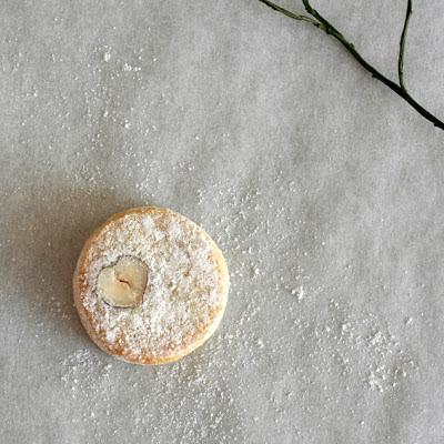 vanocni cukovi, ciasteczka bozonarodzeniowe
