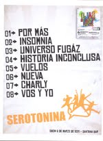 Serotonina
