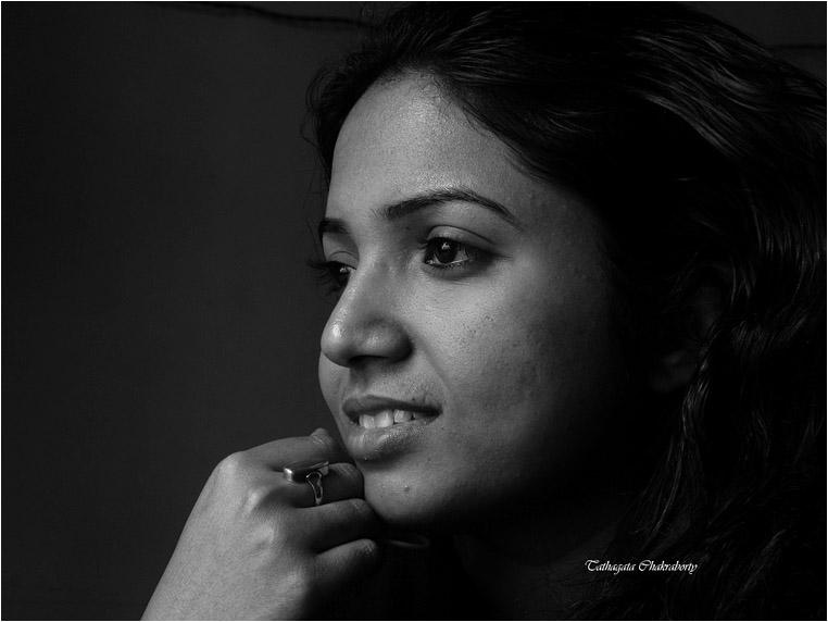 Compact Camera, Best Photo of the Day in Emphoka by Tathagata Chakraborty, Nikon Coolpix L120, https://flic.kr/p/dWkyae