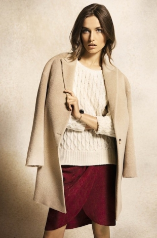 Massimo-Dutti-September-2012-Lookbook-7