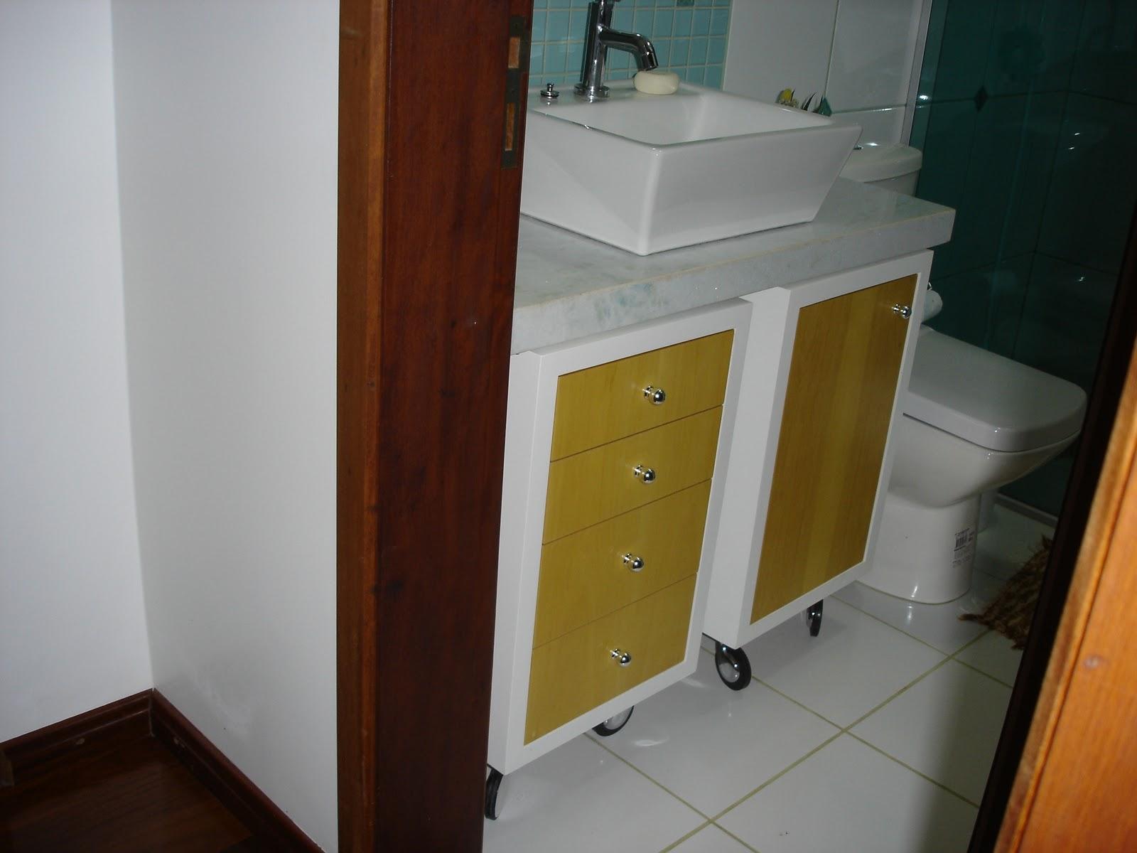 CARLA DE ASSUMPÇÃO: Banheiros residenciais harmonizados #694114 1600x1200 Banheiro Bege Com Louça Branca