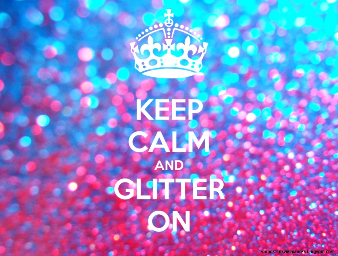 Glitter Pictures For Facebook Wallpaper  Free Best Hd Wallpapers
