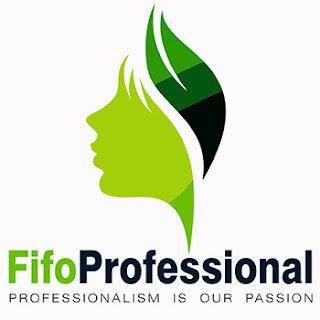 FIFO fodrászati, kozmetikai, műkörmös kellékek