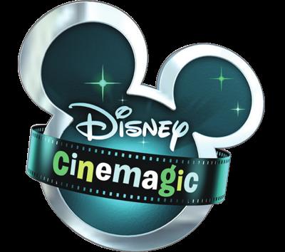 disney_cinemagic_logo_1