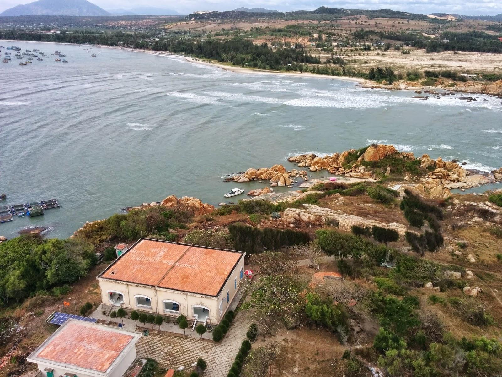 Лучшие курорты Вьетнама в феврале
