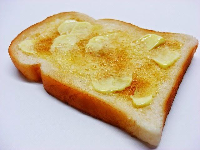 Manteiga ou Margarina Becel qual é mais saudável?