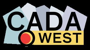 CADA WEST