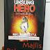 The Unsung Hero...kini dalam pelukan